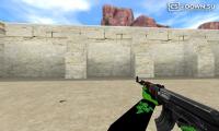 Изображение CS 1.6 - Razer № 5