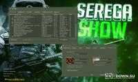 Изображение CS 1.6 - Serega Show № 1