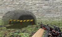Изображение CS 1.6 - Bloody № 5