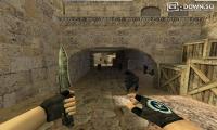 Изображение CS 1.6 - SK Gaming № 5
