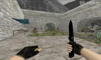 Изображение CS 1.6 - Black Edition № 2