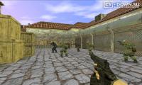 Изображение CS 1.6 - SkyNet № 5