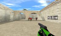 Изображение CS 1.6 - Razer № 4
