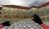 Изображение CS 1.6 - DeadPool № 2
