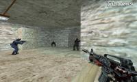 Изображение CS 1.6 - Bloody № 6