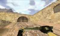 Изображение CS 1.6 - FastCup № 4
