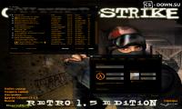 Изображение CS 1.6 - Retro Edition № 1