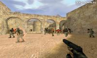 Изображение CS 1.6 - Retro Edition № 3