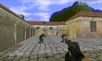 Изображение CS 1.6 - Elite № 6