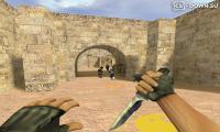 Изображение CS 1.6 - Retro Edition № 6