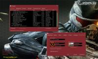 Изображение CS 1.6 - HD № 1
