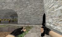 Изображение CS 1.6 - Black Edition № 3