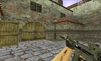Изображение CS 1.6 - Elite № 4